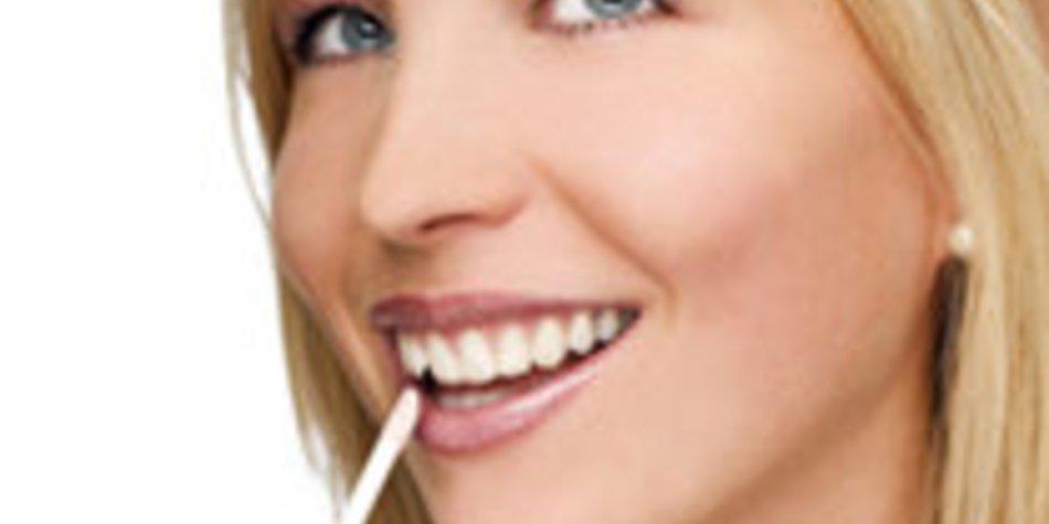 Lip Gloss im Test