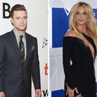160914_EL News_Justin Timberlake_J. Countess_Getty Images-604623836__Britney Spears_ Anthony Harvey_Getty Images-597579382 (1)