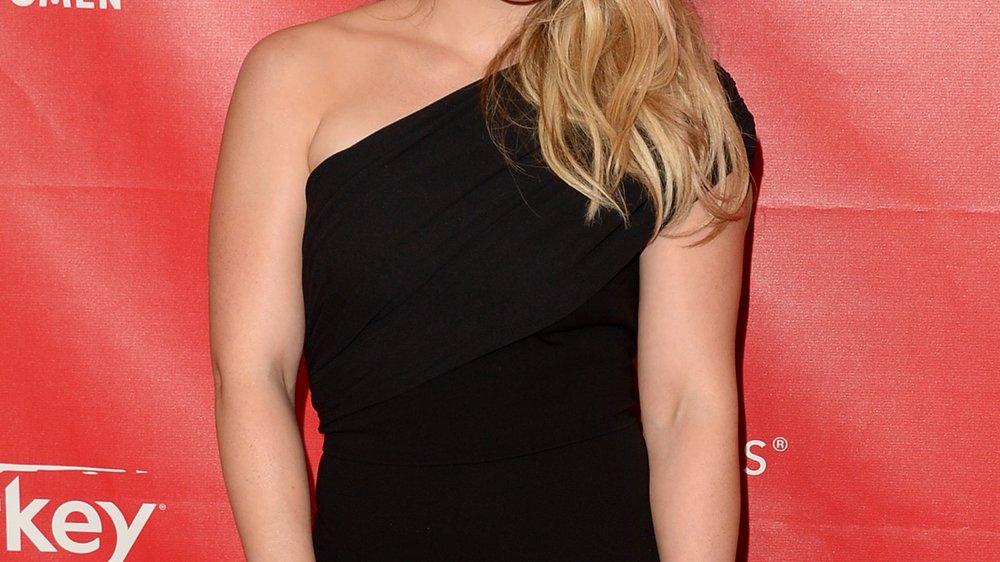 Hilary Duff sucht wieder nach Dates