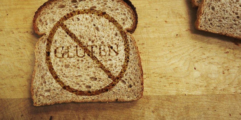 Diagnose Glutenunverträglichkeit
