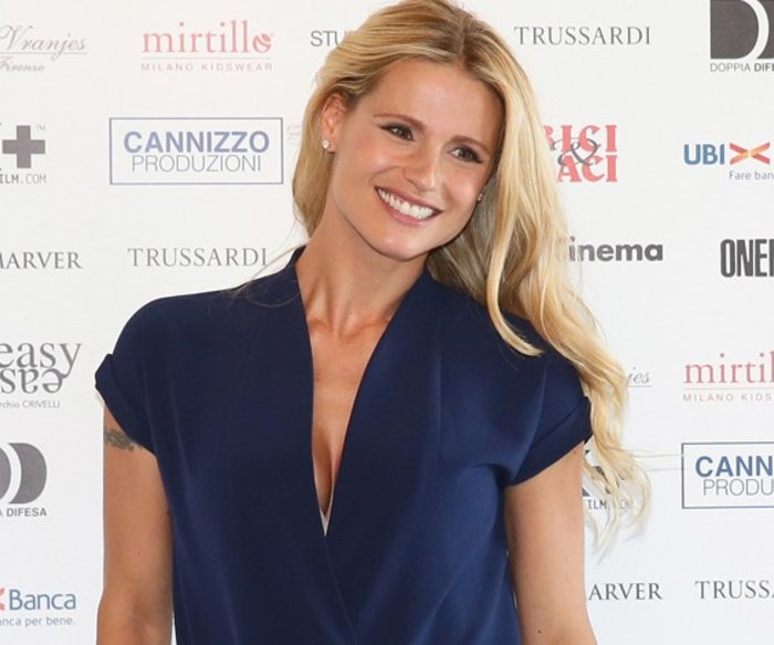 Michelle-Hunziker_Vittorio-Zunino-Celotto_GettyImages-487208830