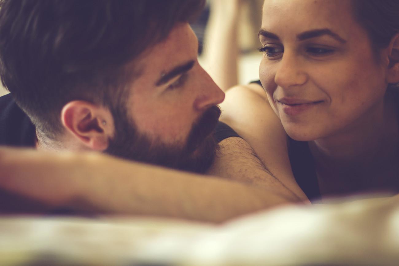 beste partnerbörse affäre verliebt