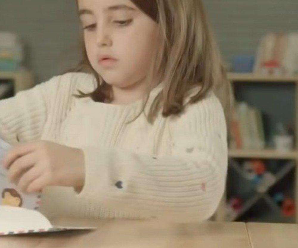 Spanische Ikea Werbung zeigt, was Kindern zu Weihnachten wichtig ist