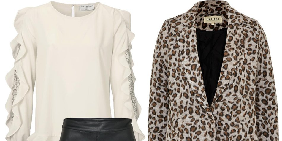 outfit2702181