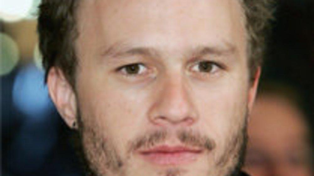 Heath Ledger: Alte Wohnung steht zum Verkauf