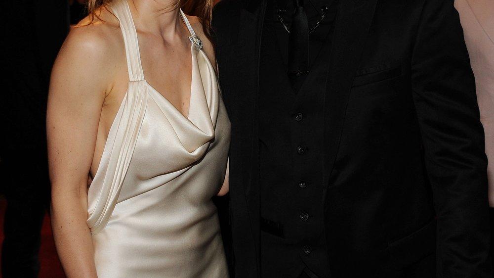 Justin Timberlake und Jessica Biel: Letzte Party vor dem Baby