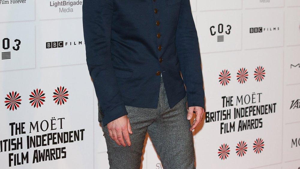 Jude Law: Aussehen steht nicht an erster Stelle
