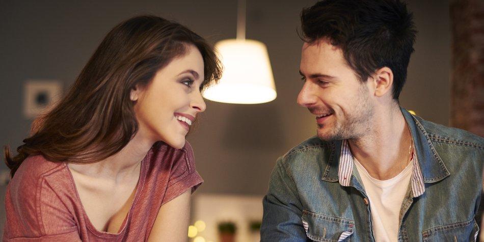 Kostenlose Dating-Seiten für schwarze Singles uk
