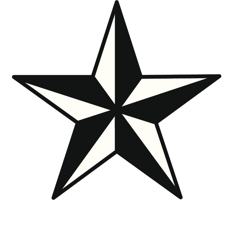 Sterne. Sterne Und Flammen Flgeln Lizenzfreie Bilder With Sterne ...