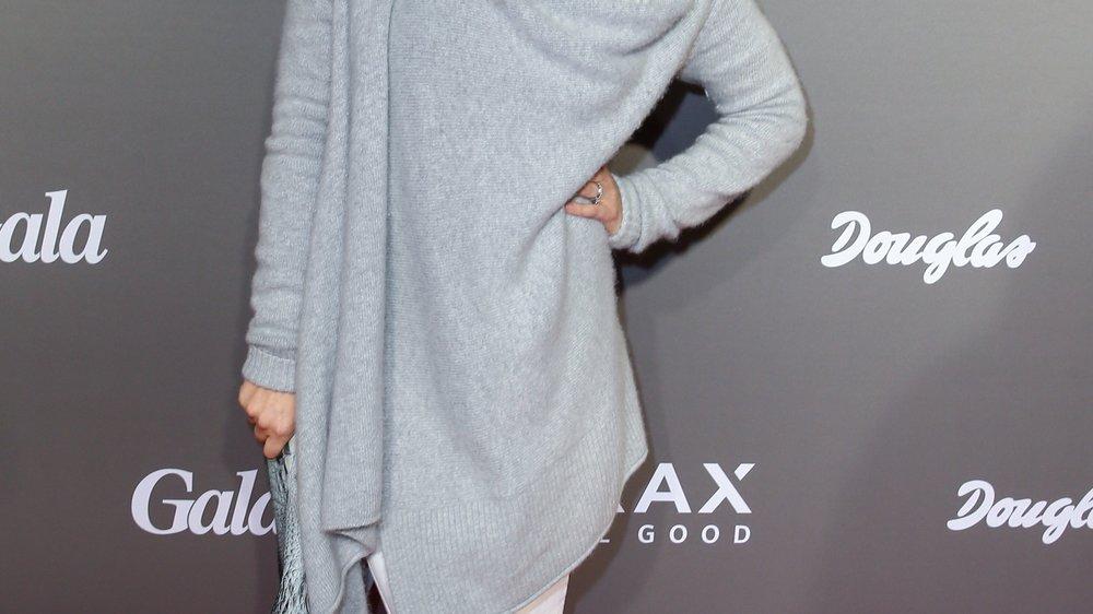 AWZ-Star Ania Niedieck feiert Junggesellinnenabschied