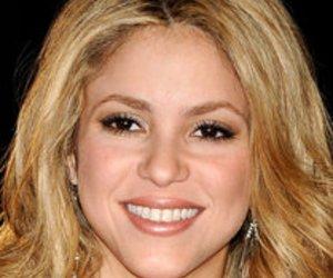 Shakira startet Charity-Projekt