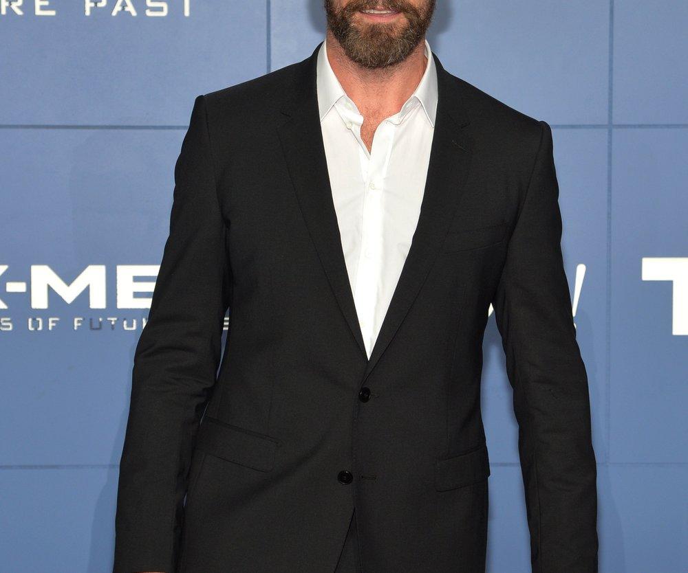 Hugh Jackman: Der Hautkrebs ist zurück