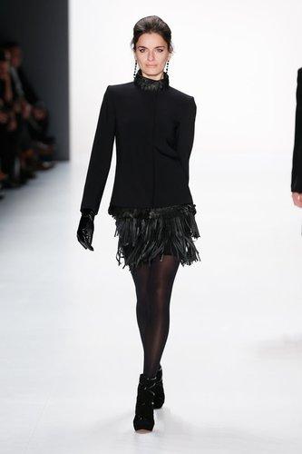 Fashion Week Berlin: Guido Maria Kretschmer zeigt am dritten Tag
