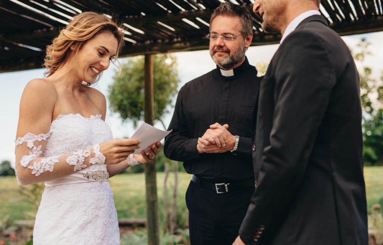3 tipps so wird euer eheversprechen zum highlight desiredde - Ehegelobnis Beispiele