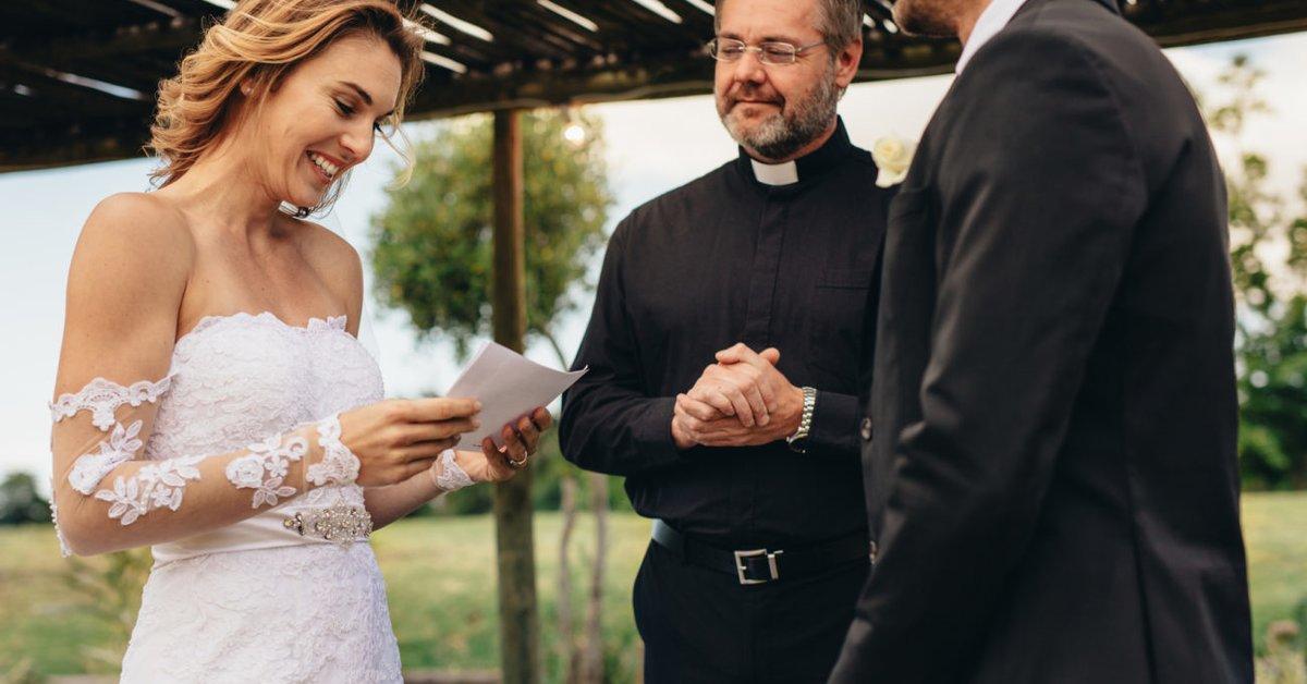 29 Eheversprechen Ideen Eheversprechen Ehegelubde Hochzeit 13 14