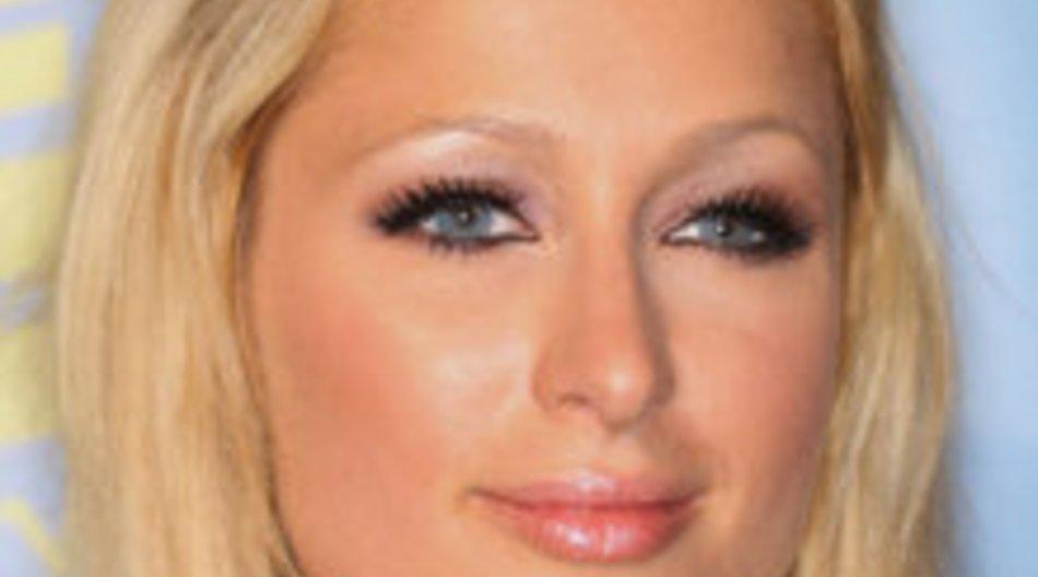 Paris Hilton: Kein Dschungelcamp