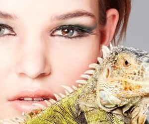 Germany's Next Topmodel: Luisa