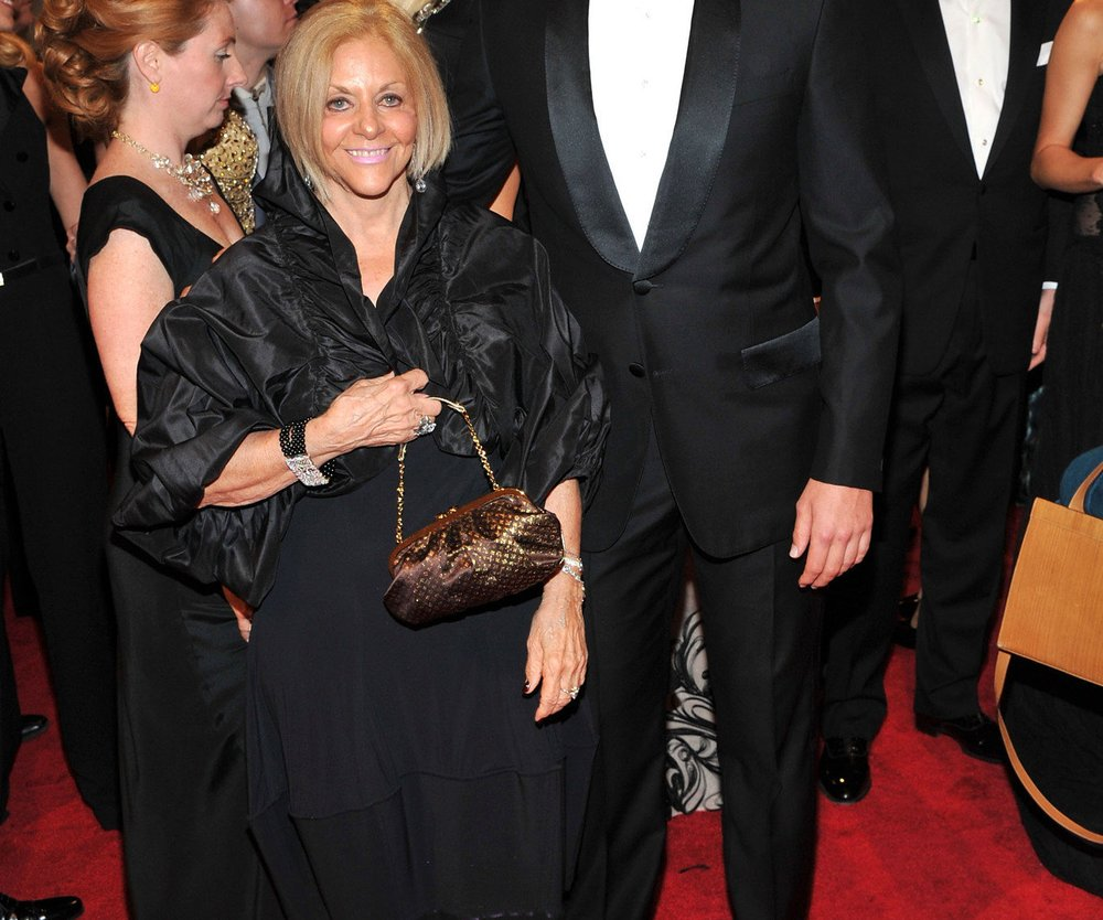 Bradley Cooper: Nicht ohne meine Mutter!