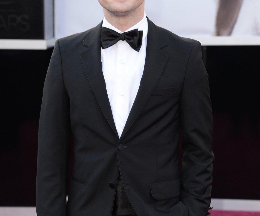 Daniel Radcliffe will Nachwuchs