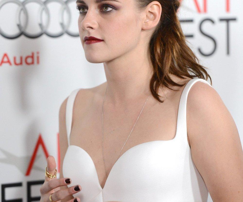 Kristen Stewart im Schock: Robert Pattinson will andere Frauen treffen!