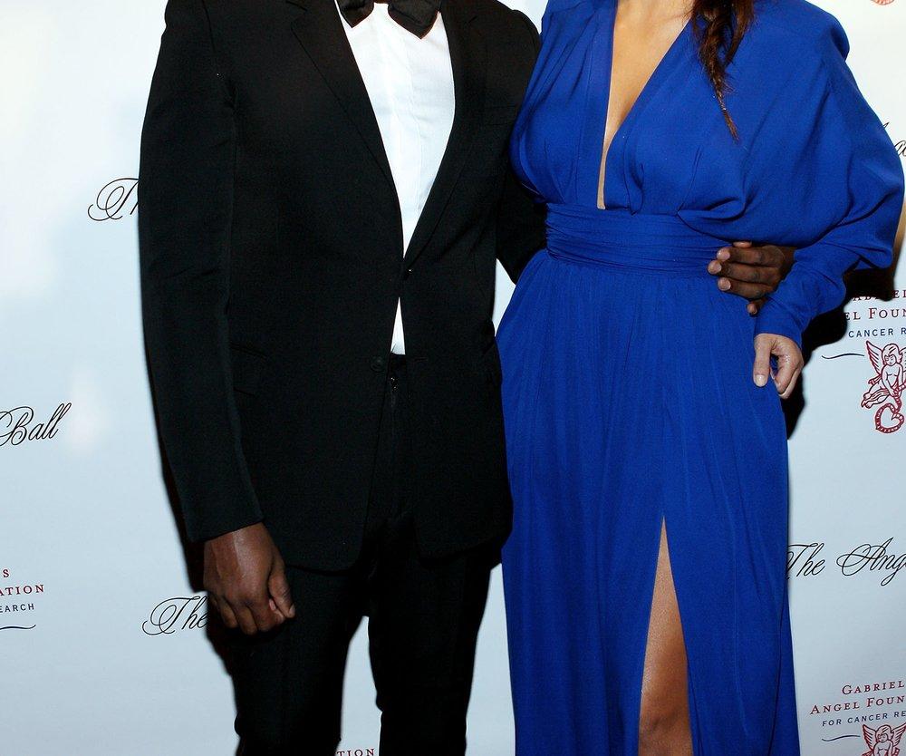Kim Kardashian: Heiratet sie Kanye West noch in dieser Woche?
