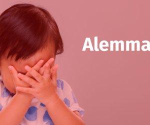 #1 Alemmania