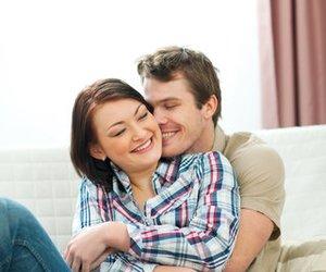 Wahre Liebe: Mach den True Love Check!