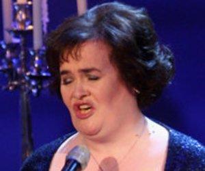 Susan Boyle: Meistgesehenes Youtube-Video