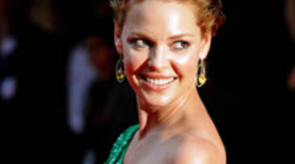 Grey's Anatomy ohne Katherine Heigl