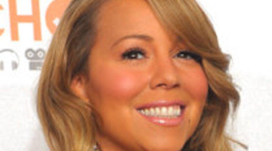 Mariah Carey: Schwangerschaft oder Adoption?