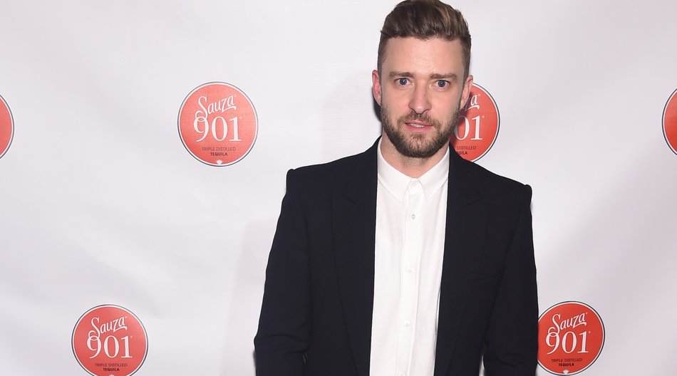 NASHVILLE, TN - NOVEMBER 04: (Exclusive Coverage) Justin Timberlake attends the CMA After Party at Citizen hosted by Justin Timberlake and Sauza 901 Tequila on November 4, 2015 in Nashville, Tennessee. (Photo by Michael Loccisano/Getty Images for M2M)