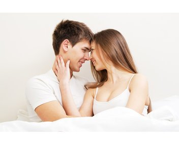 sexy hot romantische liebe paare