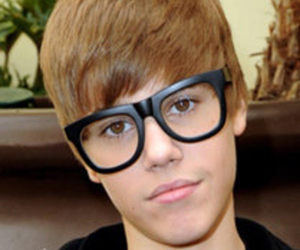 Justin Bieber: Promi-Freundin gesucht