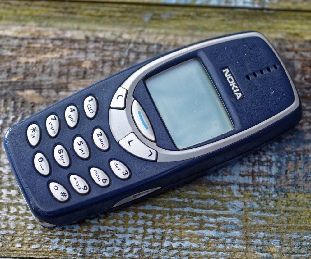 SMS schreiben Handy
