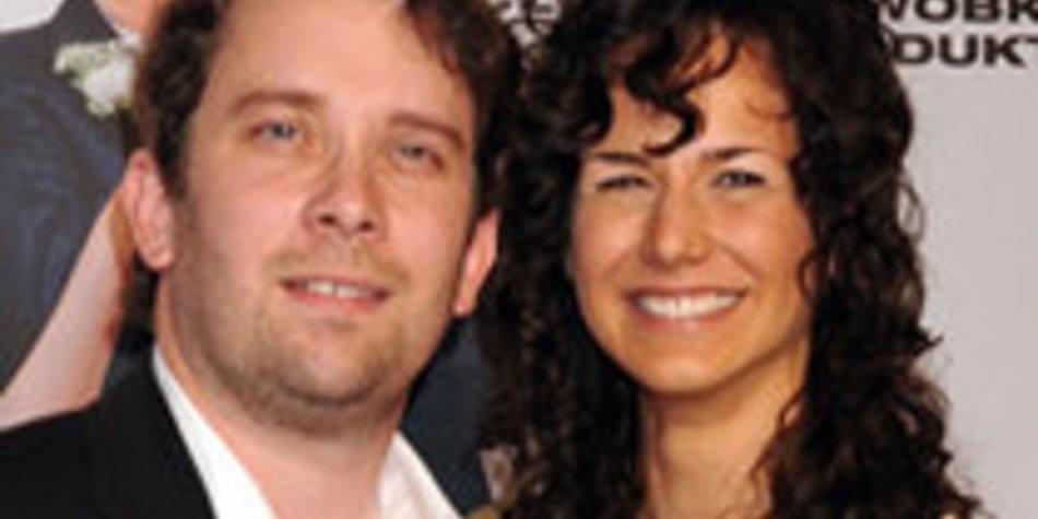 Christian Ulmen: Liebes-Aus nach elf Jahren
