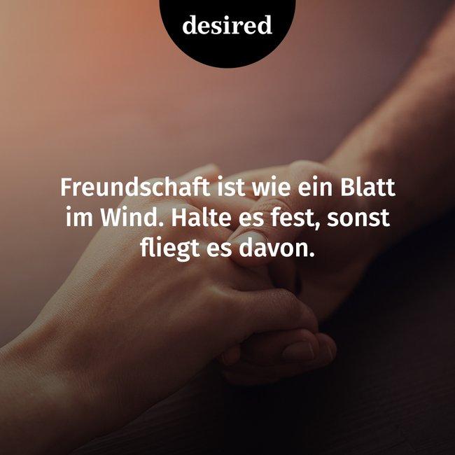 Schone Spruche Die Man Unter Bilder Schreiben Kann.Freundschaftsspruche Desired De