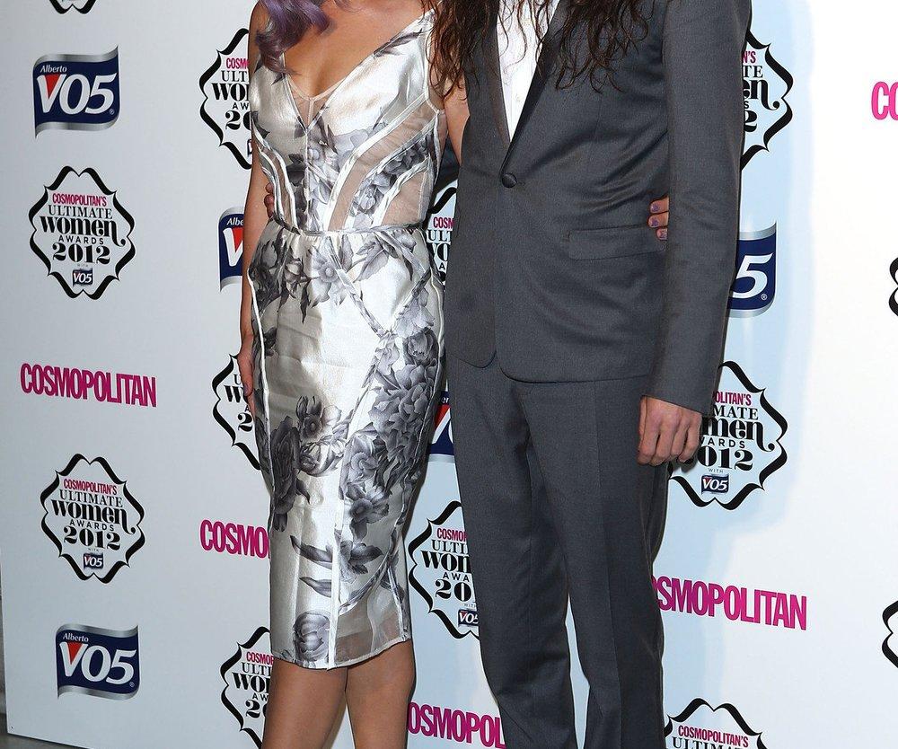Kelly Osbourne: Verlobung!