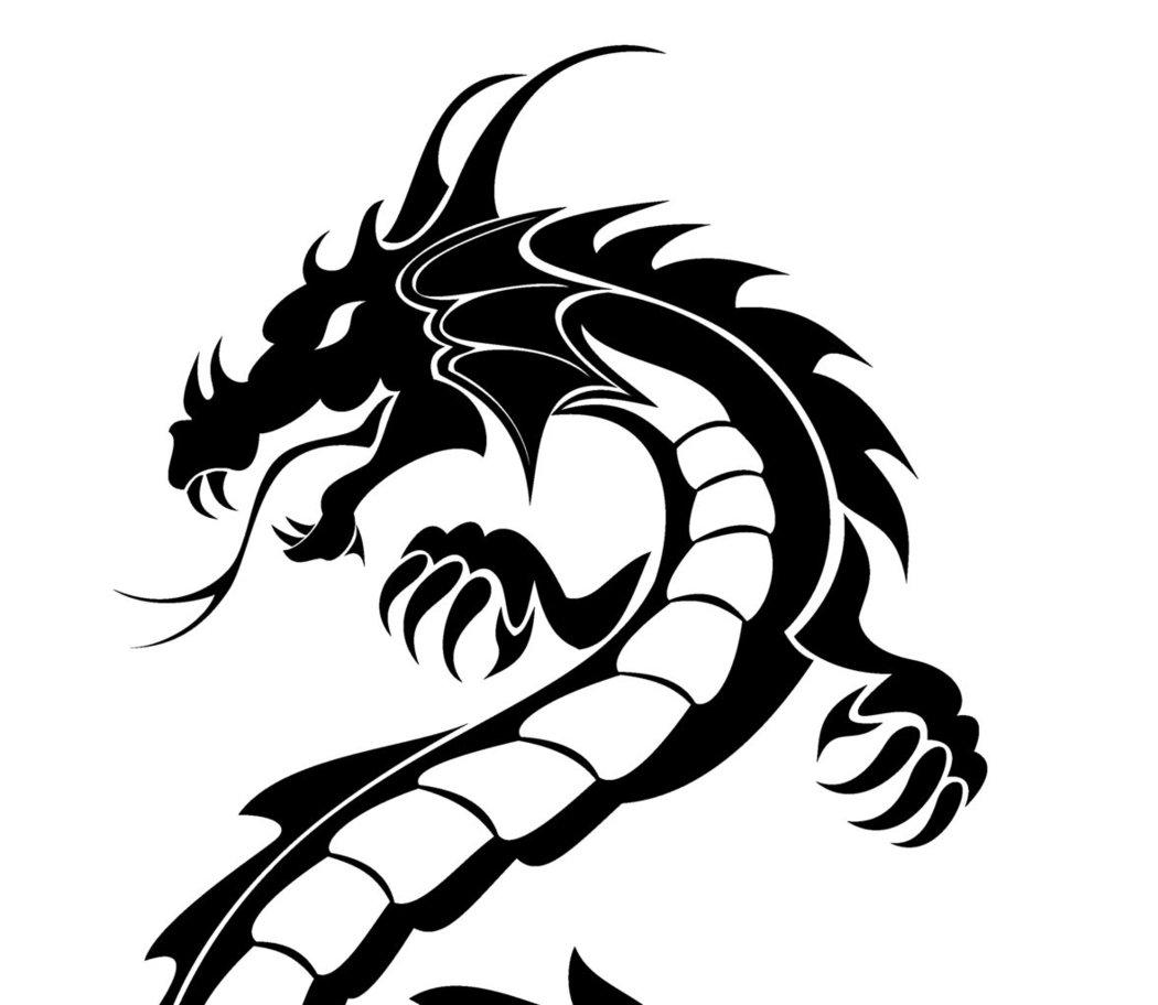 Japanische Tattoos 9 Asia Motive Bedeutung Desiredde