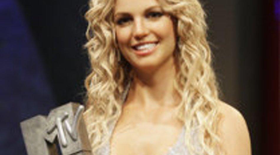 Details aus Britneys Knebelvertrag...