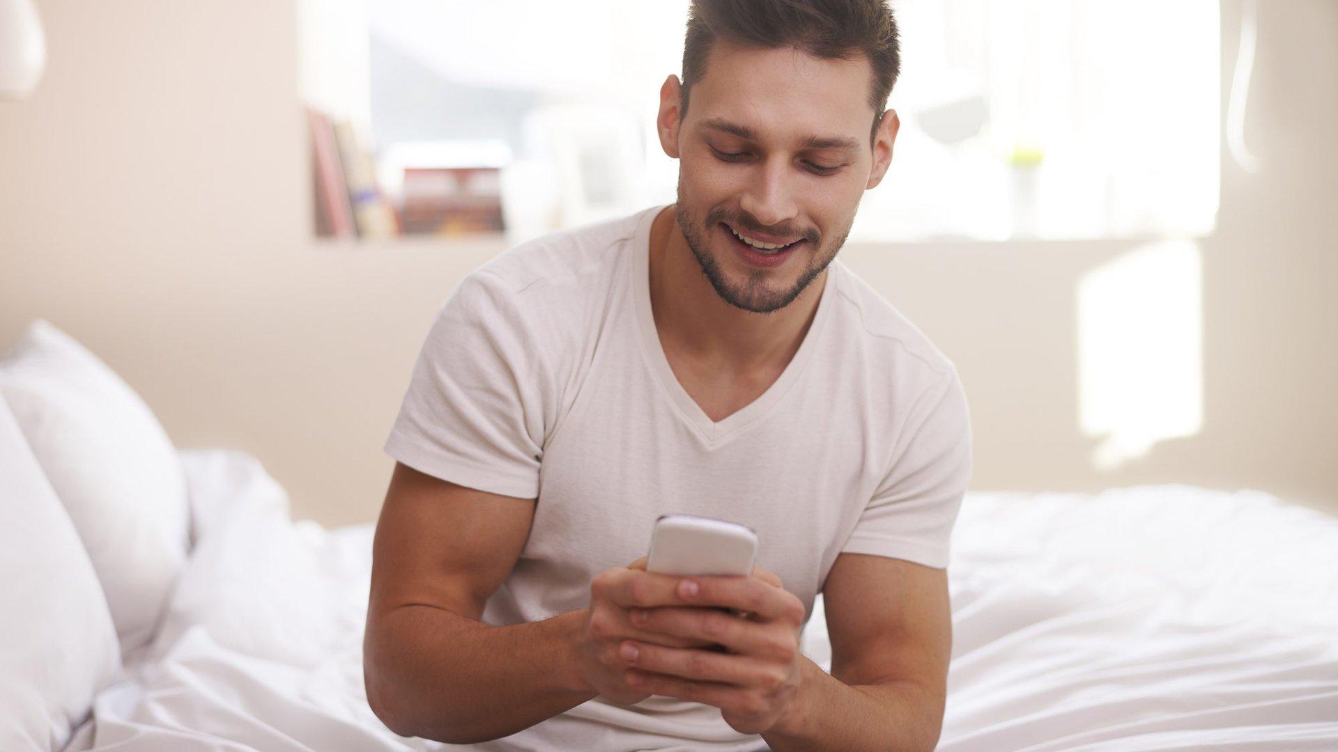 Morgen liebes sms guten Guten Morgen