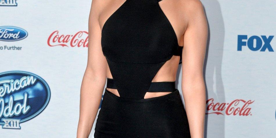 Jennifer Lopez probiert sich als Produzentin