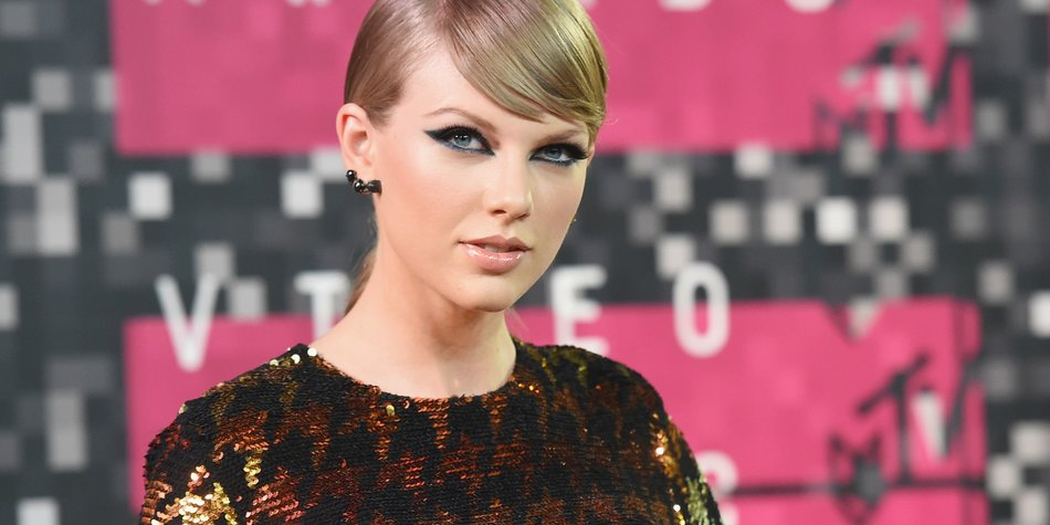 Ist Taylor Swift sicher?
