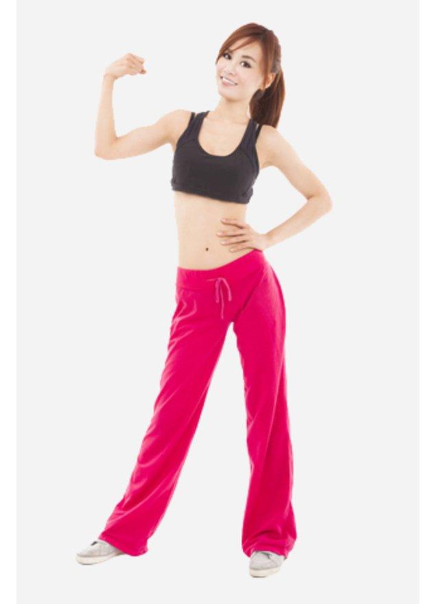 Progressive Muskelentspannung: So einfach geht`s!