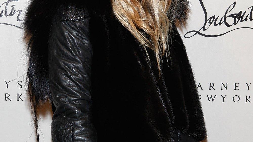 Mary-Kate Olsen: Baby statt Hochzeit?