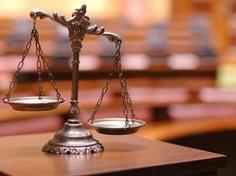Sorgerechtsentscheidung