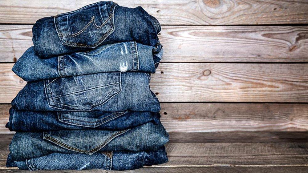 c6e32a722ccc Jeans-Pflege  10 Tipps zur Pflege Ihrer Lieblings-Denim   desired.de
