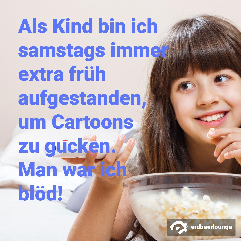 Cartoons_samstag