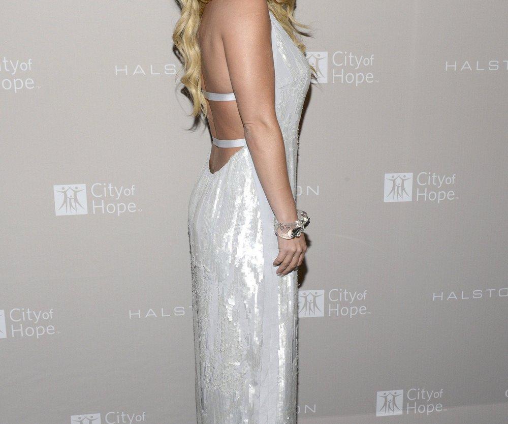 Britney Spears: Führte Manipulation ins Verderben?
