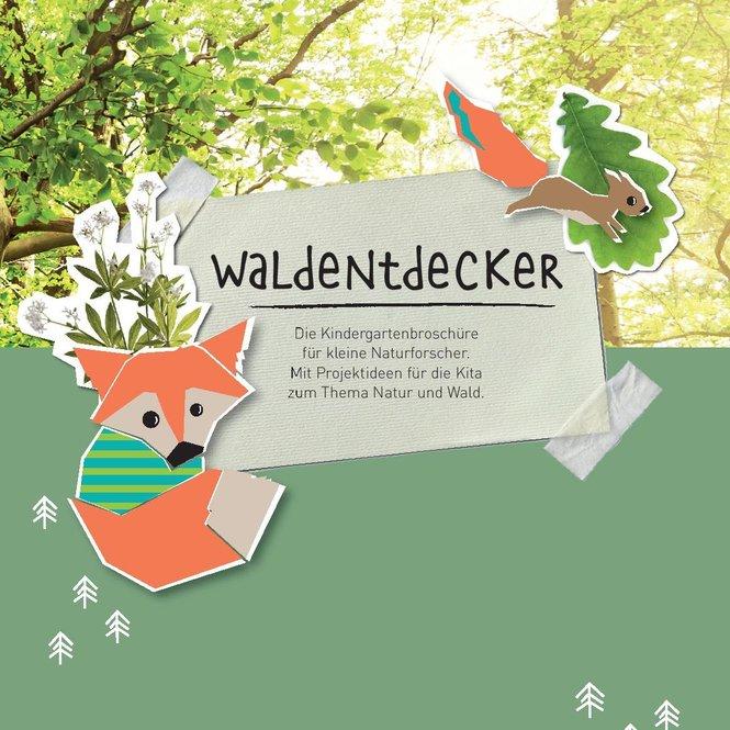 Waldentdecker_Titel_NOV15-page-001