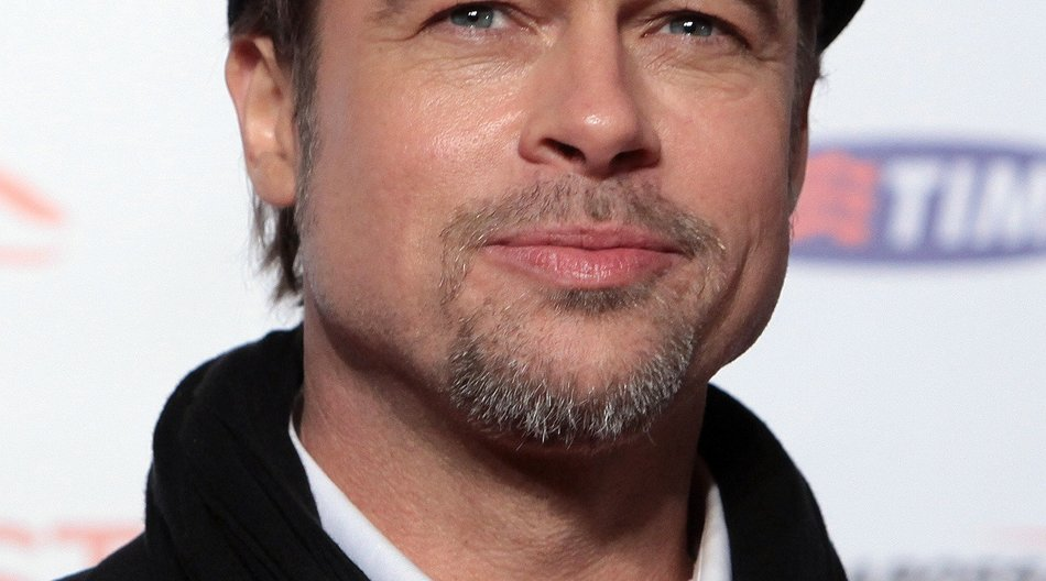 "Brad Pitt: Neue Infos zum Film ""Tree of Life"""
